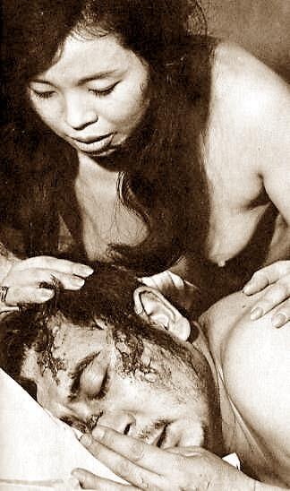 【芸能】<調査>「ヌードになってたと知って衝撃な女性芸能人」1位は?★3©2ch.netYouTube動画>8本 ->画像>430枚