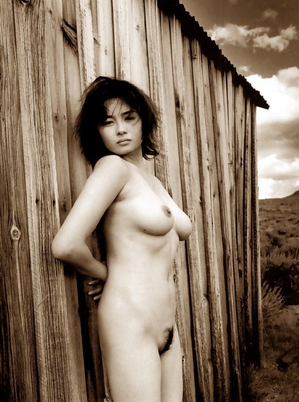【芸能】<調査>「ヌードになってたと知って衝撃な女性芸能人」1位は?★4©2ch.netYouTube動画>5本 ->画像>839枚