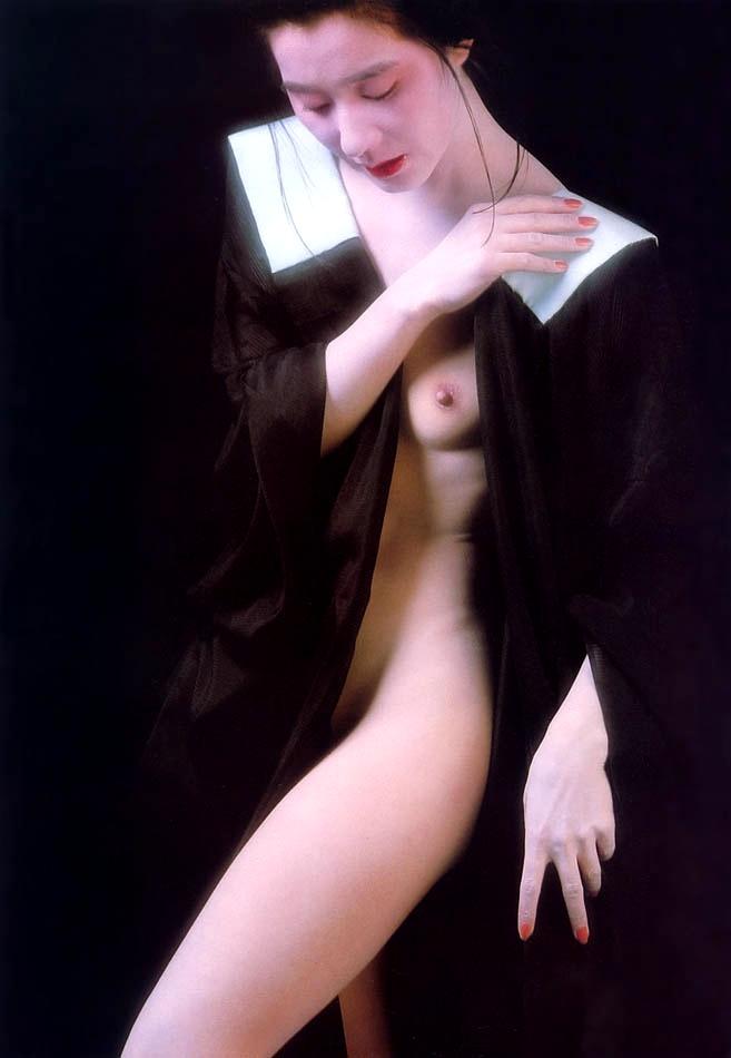 松居一代ヌード画像 投資で50億円儲けたらしい松居一代(まついかずよ)ヌード画像 ...